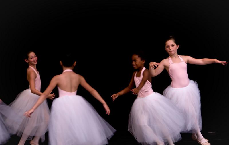 DDS 2008 Recital-231