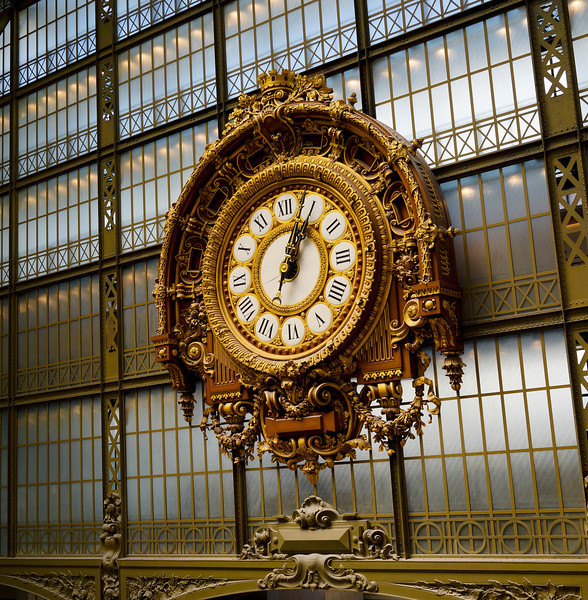 Paris_DSC5366.jpg