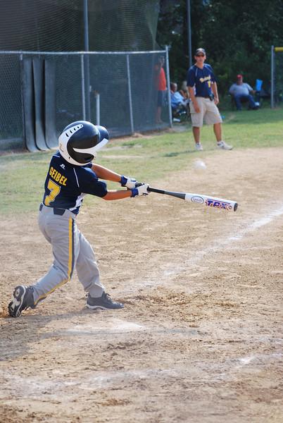 EG Swing -hit.jpg