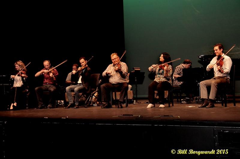 Calvin Vollrath Fiddle Gala 2015 0503