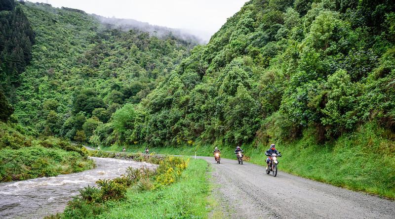 2019 KTM New Zealand Adventure Rallye (86).jpg