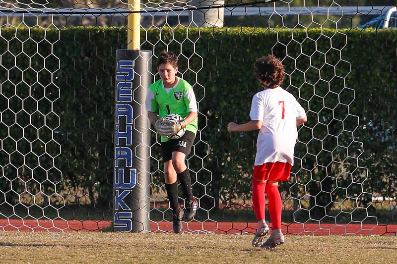 1.28.20 CSN Boys MS Soccer vs ECS-10.jpg