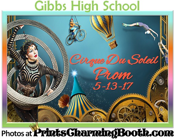 5-13-17 Gibbs High School Cirque Du Soleil Prom logo.jpg