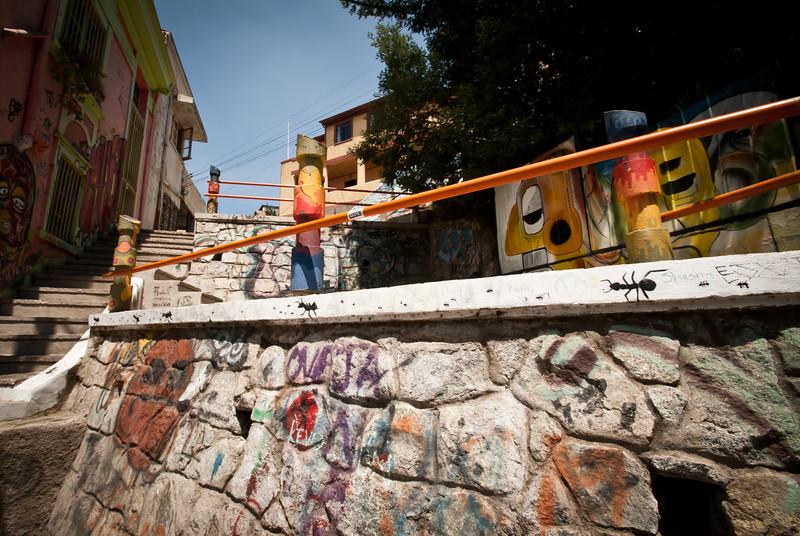 Valparaiso 201202 (170).jpg
