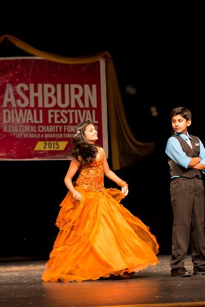 ashburn_diwali_2015 (190).jpg