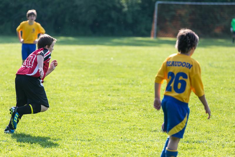 amherst_soccer_club_memorial_day_classic_2012-05-26-00830.jpg