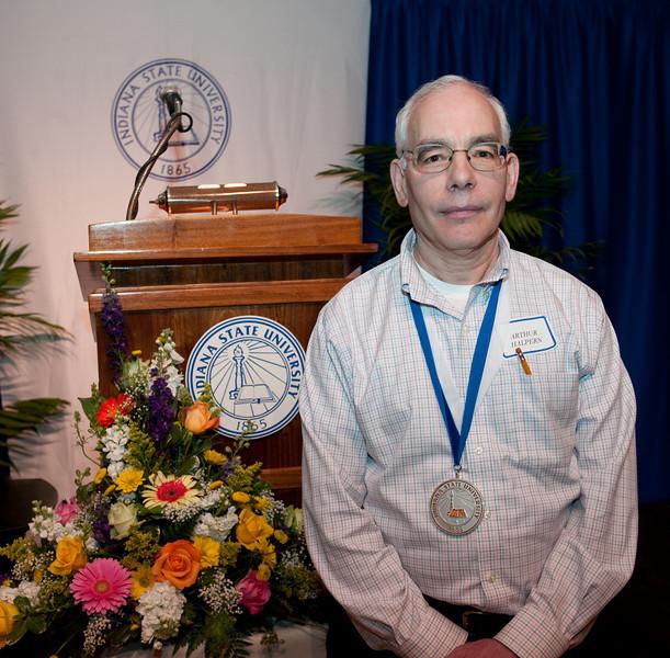04_30_09_faculty_awards (145 of 159).jpg