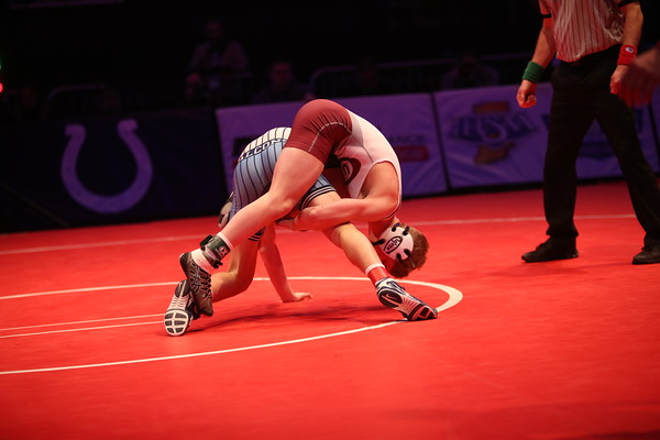 Action_weight classes 106-145