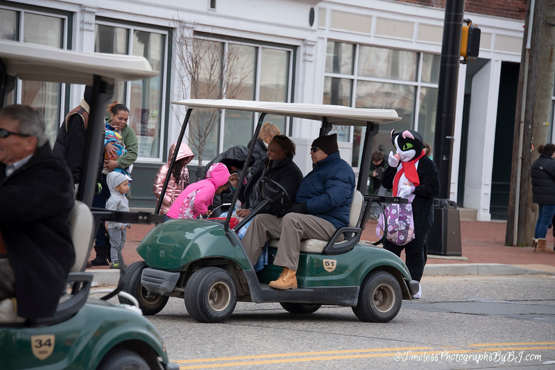2019_Salem_NJ_Christmas_Parade_028.JPG