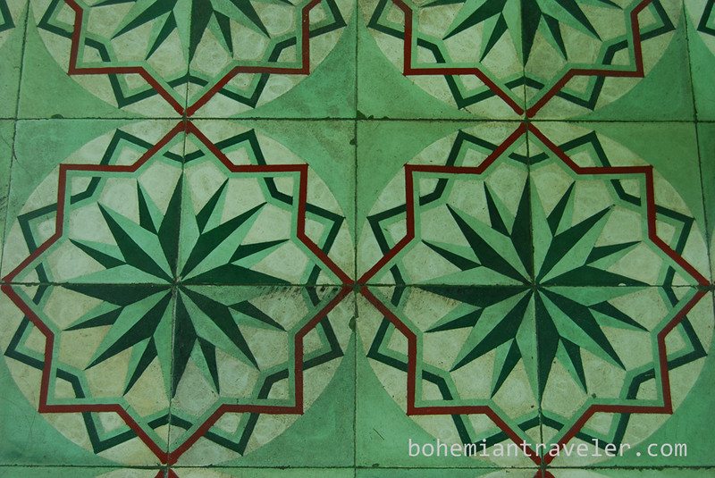 tile work Penang Peranakan Mansion.jpg