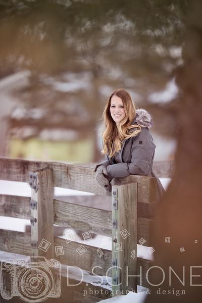 Abby Kremer-8.JPG