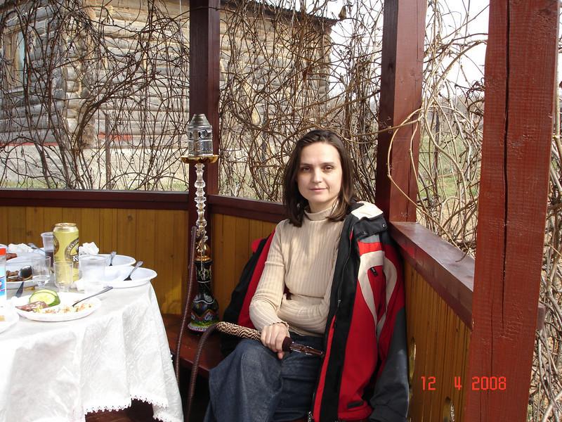 2008-04-12 ДР Борисенко Володи на даче 10.JPG