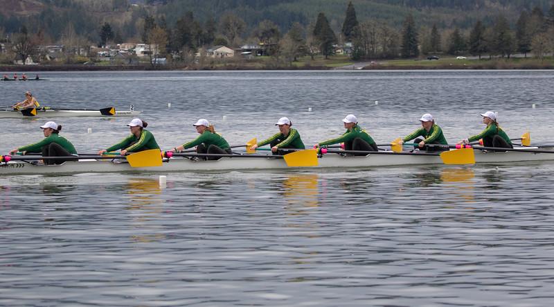 Rowing-267.jpg