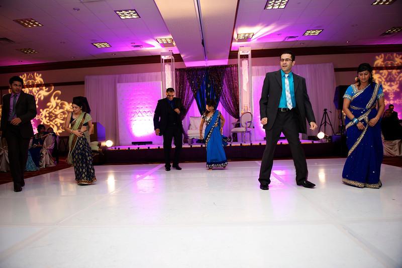 Rahim-Walima-2012-06-01950.jpg