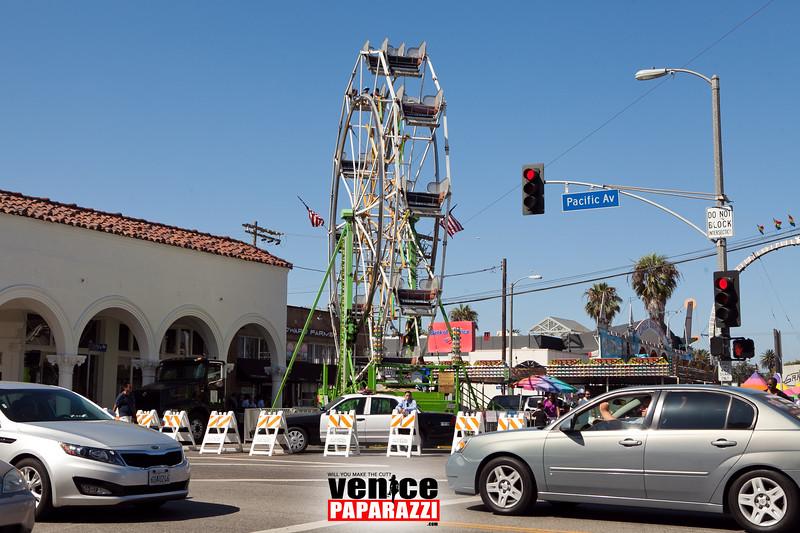 VenicePaparazzi-6.jpg