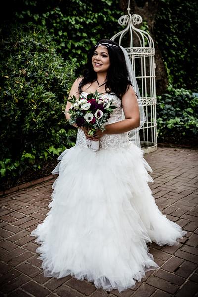 Heiser Wedding-64.jpg