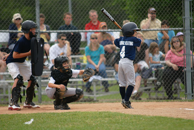 Cardinal Heating Baseball