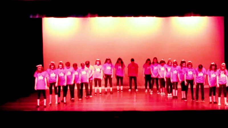 18-CCS-Choir_160430v_4209_By_WHall.mp4