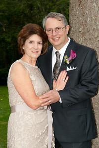 Shirley and Joe 10-06-2012