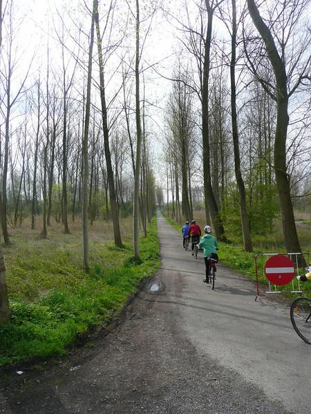 Holland 2008 II 016.JPG