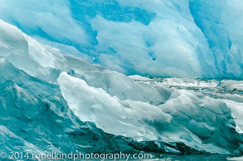 Glaciers-0146.jpg