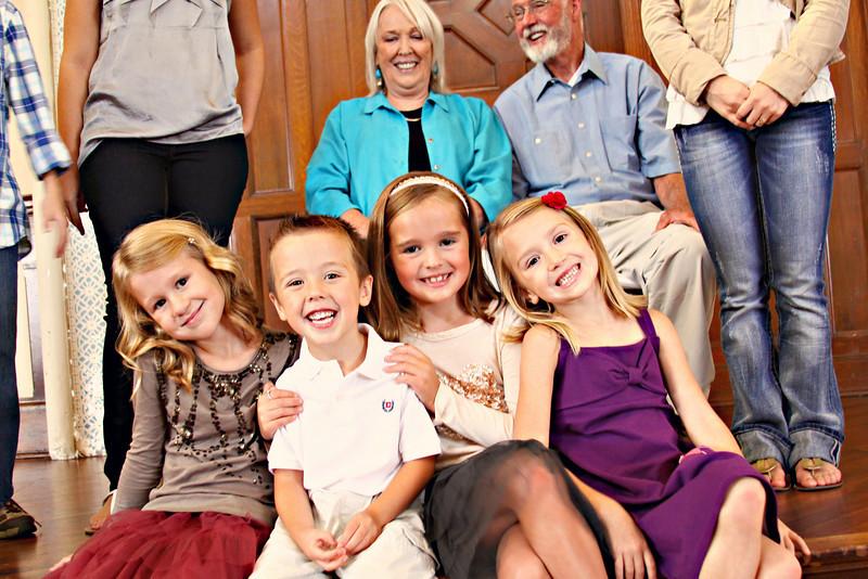 Pam's family 061 copy.jpg