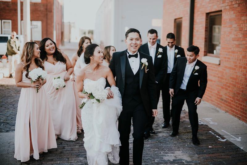 Zielke_Trang_Wedding_Justin_Lister-7196.jpg
