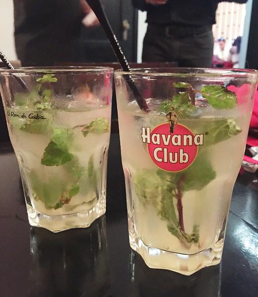 Cuba 094.jpg