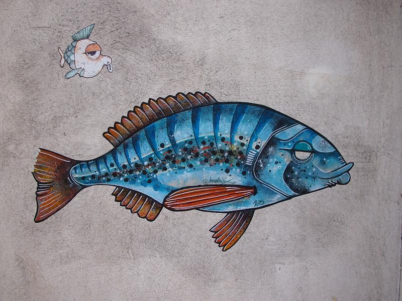 P7256109-fish-art.JPG