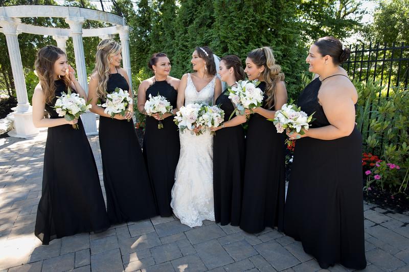0157_Beck_NJ_wedding_ReadyToGoProductions.com-.jpg