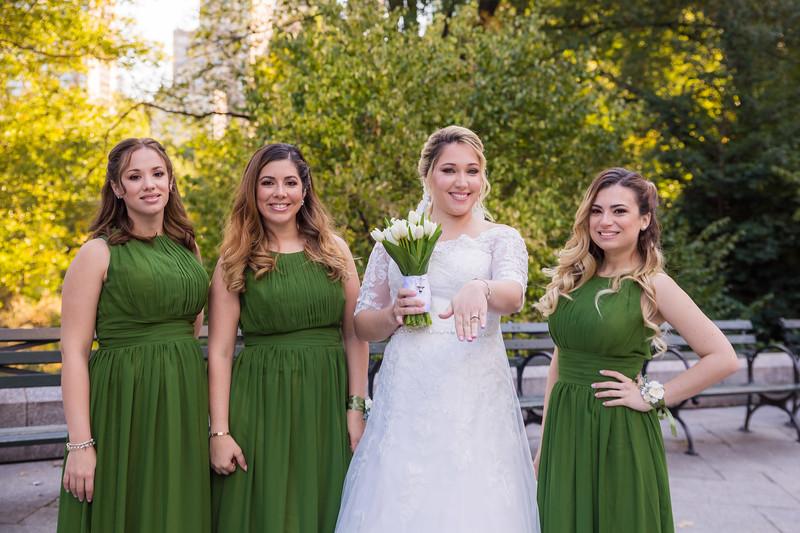 Central Park Wedding - Jessica & Reiniel-28.jpg
