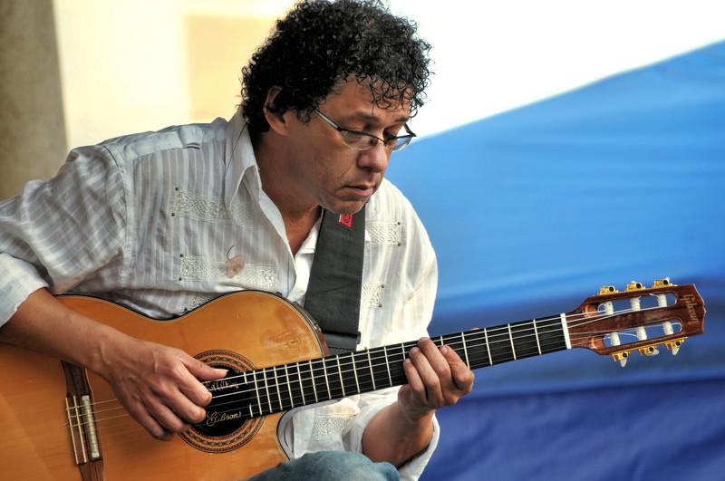 Guitar man.jpg