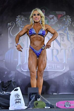 #98 Linda Garcia