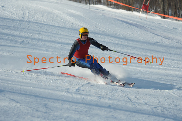 Ski Galleries 2010
