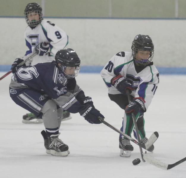 JPM041-Flyers-vs-Rampage-9-26-15.jpg
