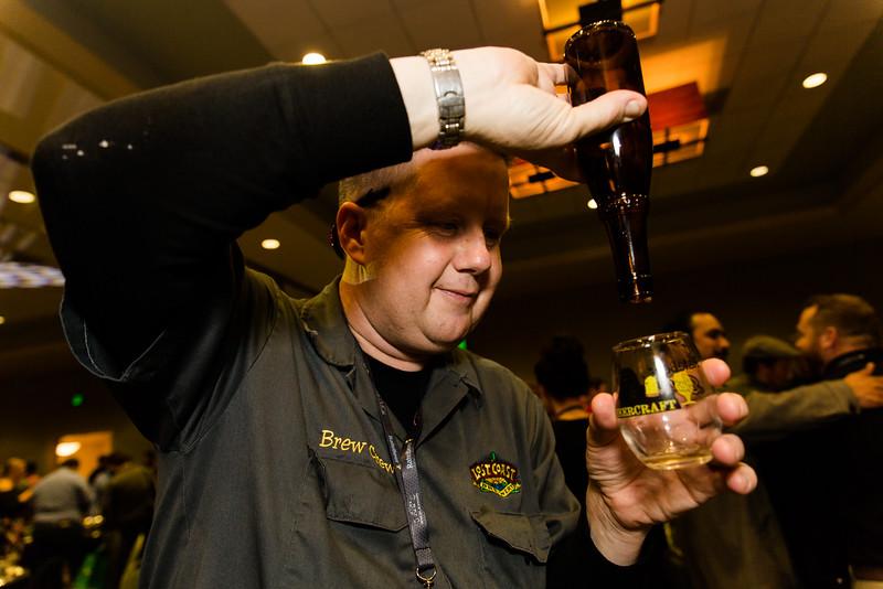Rate Beer-5557.JPG