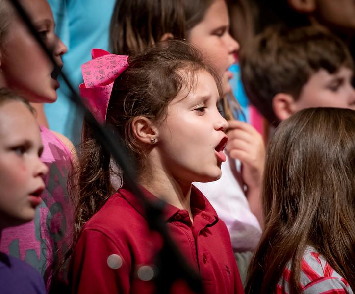 GEC Children's Choir-140.jpg