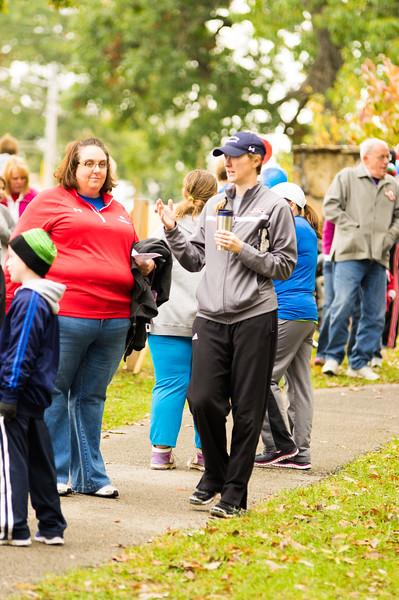 10-11-14 Parkland PRC walk for life (65).jpg