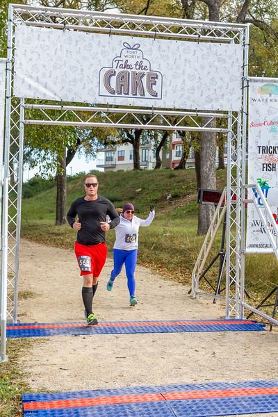 Social Running Take the Cake Waterside Nov 2018IMG_0727-Web.jpg