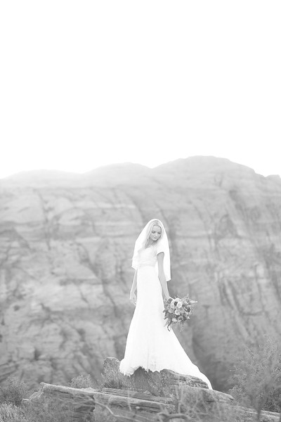 Bridals-276.jpg