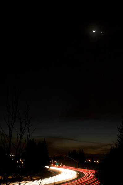 Venus_Moon_Conjunction_5.jpg