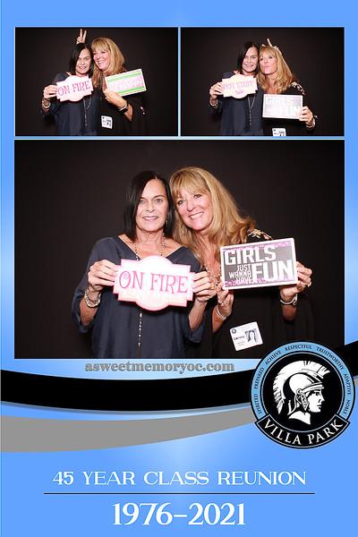 VPHS Reunion, Orange County, Event Photo Booth-404.jpg
