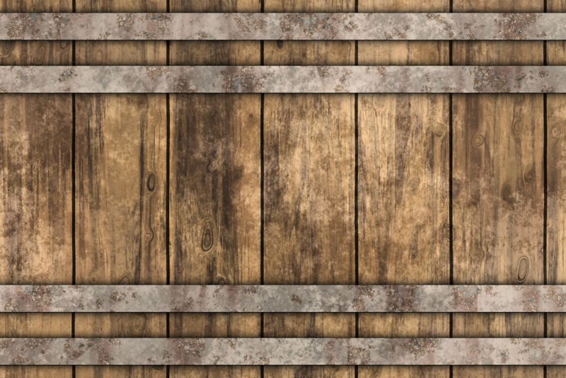 Weathered Boards.png