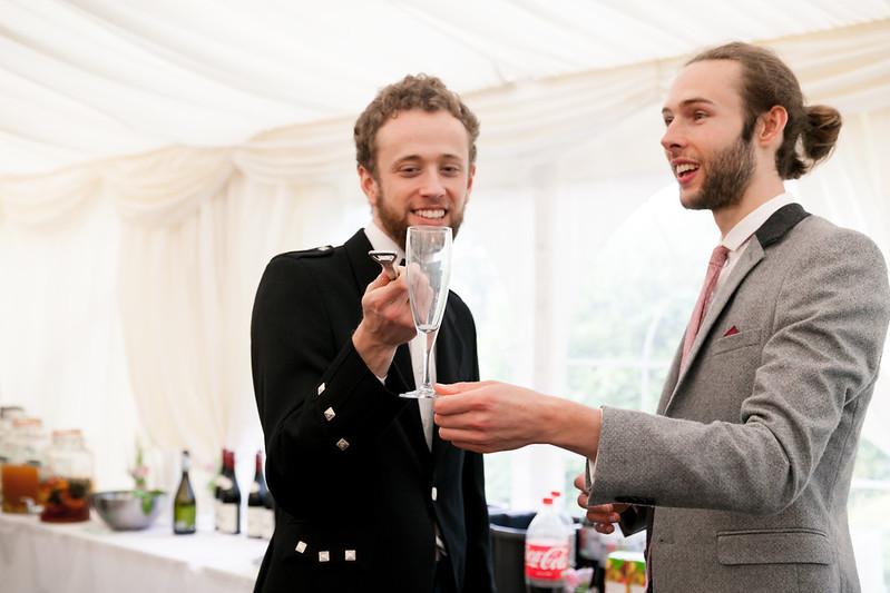 Steph and Joshua's Wedding 0823.JPG