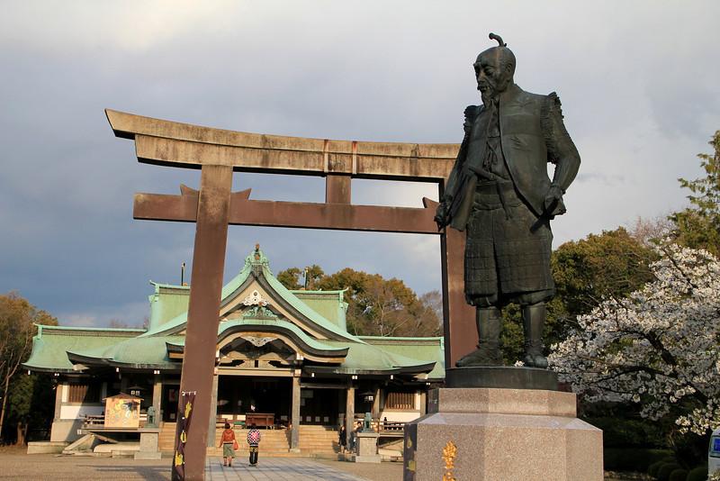 Japan 2012 f100.JPG