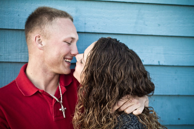 Victoria and Brandon Engagement Pictures-65.jpg