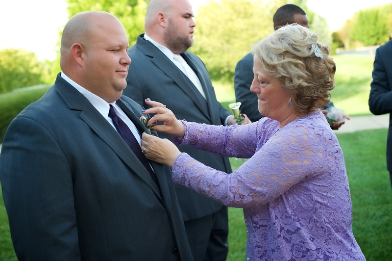 Slone and Corey Wedding 205.jpg