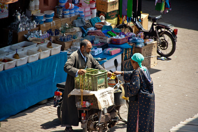 morocco_6207061926_o.jpg