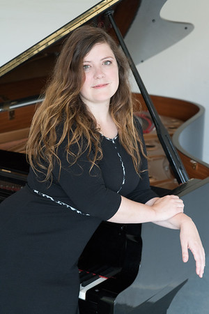 Kristine Mezines