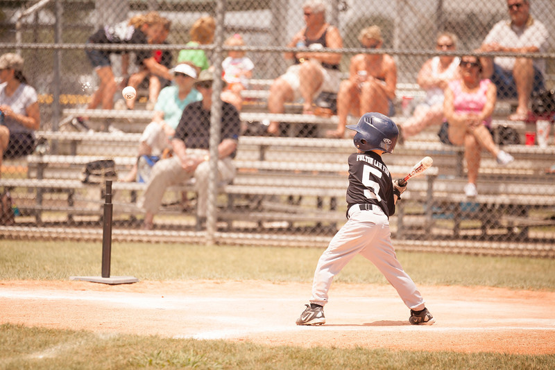 Younger Baseball-127.jpg